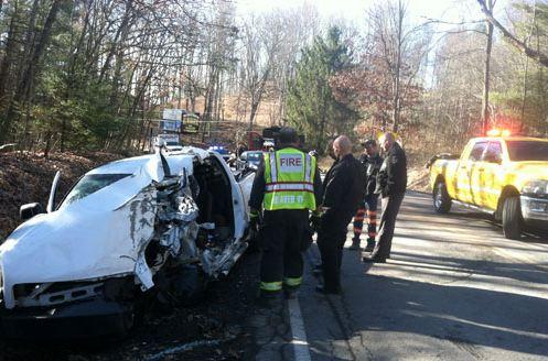 AutoAccidentAttorneyDallas_zps6ca39ccd