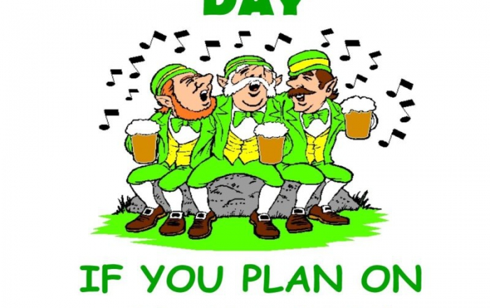 Dallas-DWI-attorney-ST-PATRICKS-DAY